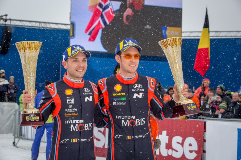 hyundai-motorsport-rally-sweden-2018-06